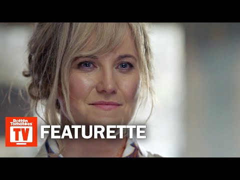 Ash Vs Evil Dead S03E06 Featurette | 'Inside The World' | Rotten Tomatoes TV