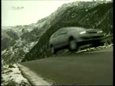 Full Avto videosu Xarici maşınlar!Www Boyuk Net Tc By MMPF