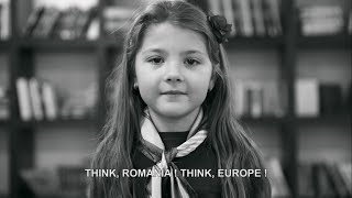 THINK, Europe