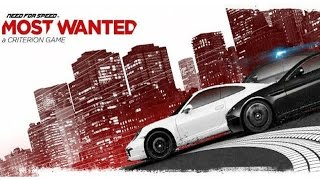 How To Download Need For Speed Most Wanted 2012 Game For Free Full version Offer is Limited, EA visit my site for more : www.welisio.in Hello EveryOne, ...