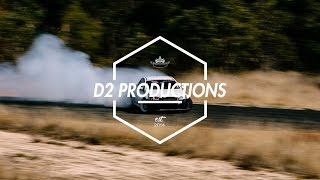 A little video from Stadium Drift Australia, Documenting the footsteps of Nick Coulson and his Holden Commodore Drift Ute.Follow me on Facebook!https://www.facebook.com/TheD2ProductionsSong used: Subsurge - Bitch Don't Smoke My Blunt (No Copyight infringement intended, please support the artist)