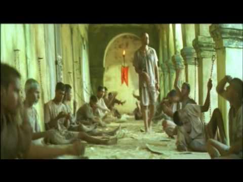 Video Enge Sellum Intha Paathai Sethu Movie  Songs HD 5 1  Ilaiyaraja Vikram Abitha download in MP3, 3GP, MP4, WEBM, AVI, FLV January 2017