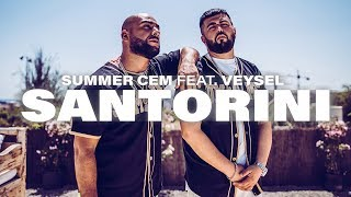 Video Summer Cem feat. Veysel ⬜️◽️▫️SANTORINI ▫️◽️⬜️ MP3, 3GP, MP4, WEBM, AVI, FLV Agustus 2018