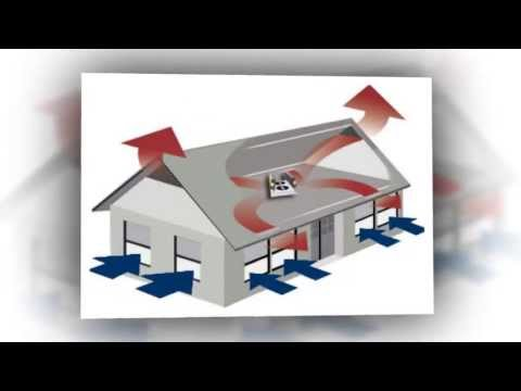 Important Roofing or Re-Roofing Considerations | Gregg Roofing, Inc
