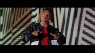 Download Video Ponte Pa' Mi JAWY MENDEZ MP3 3GP MP4