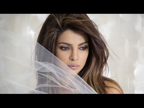 Video Shocking: Sex racket busted at Priyanka Chopra's property! download in MP3, 3GP, MP4, WEBM, AVI, FLV January 2017