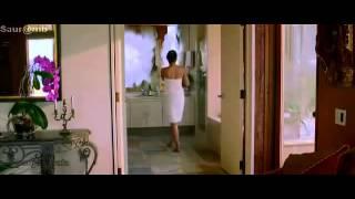 Kamalini mukherjee first lip kiss and sex   YouTube