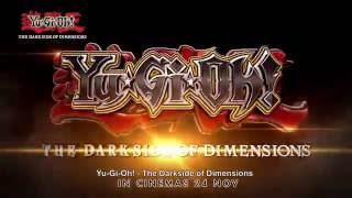 Nonton Yu-Gi-Oh! The Dark Side Of Dimensions (In cinemas 24 Nov 2016) Film Subtitle Indonesia Streaming Movie Download