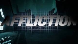 Nonton Affliction | Mostly MLG | Inflict & Technicality | Edited By: Fragment Of Viral Design Film Subtitle Indonesia Streaming Movie Download