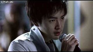 Nonton [Fanmade] Jang Geun Suk - Waiting For The Time (DoReMiFaSoLaTiDo OST) Film Subtitle Indonesia Streaming Movie Download