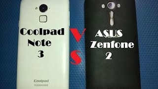 In this video I am going to compare this two device---please subscribe to our channel          http://www.youtube.com/channel/UCbcF4EZw8hrhRlMuW9vfSIglike us on facebook-  https://www.facebook.com/ShopTechReviewfollow us on google plus --   https://plus.google.com/u/1/+ShopTechReviewfollow us on twitter ---   https://twitter.com/ShopTechReview