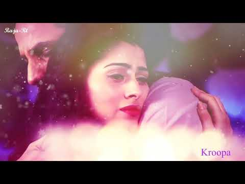EK DIL HAI  EK DIL HAI  EK DIL HI TO || BEST ROMANTIC VIDEO || RAVI $ DEVIKA || BY (RAJA)
