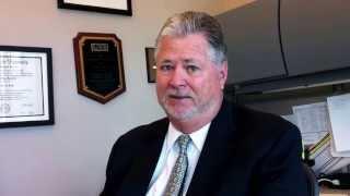 <b>Michael Bowers</b> Davenport University On Entrepreneurship