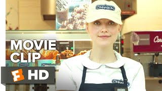 Nonton Please Stand By Movie Clip - Schedule (2018) | Movieclips Coming Soon Film Subtitle Indonesia Streaming Movie Download