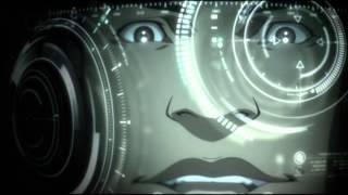 Nonton Iron Man: Rise Of Technovore // Clip Film Subtitle Indonesia Streaming Movie Download