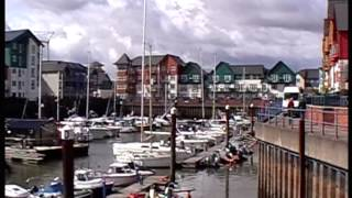 Exmouth United Kingdom  city photos : welcome to Exmouth by adr films