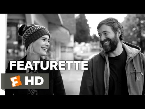 Blue Jay Featurette - Making Of (2016) - Mark Duplass Movie