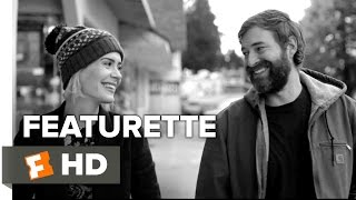 Nonton Blue Jay Featurette   Making Of  2016    Mark Duplass Movie Film Subtitle Indonesia Streaming Movie Download