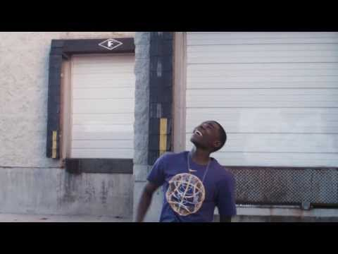 Video: Baby Jew - I Made It
