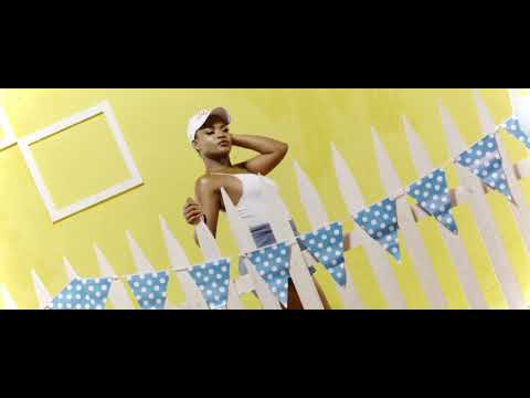 Olola – Adore You (OFFICIAL VIDEO)