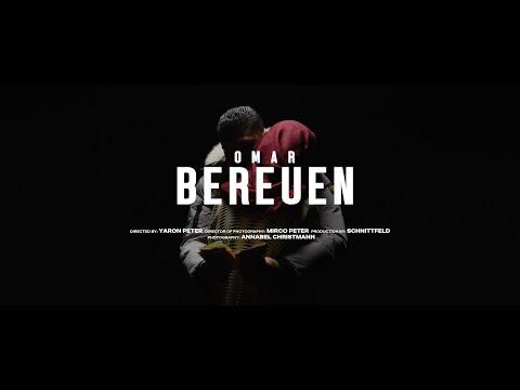 OMAR - BEREUEN (prod. by COLLEGE) [Official Video]