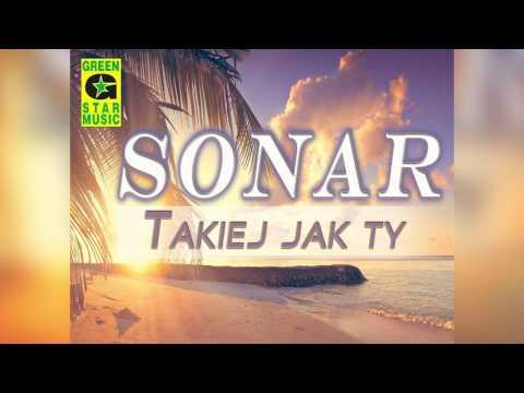 Sonar - Takiej jak Ty (Official Audio)