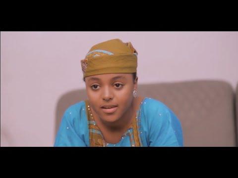 Matata (Official Video 2021) By Sammani A.A ft. Ummi Rahab