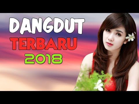 Video DANGDUT TERBARU 2018 - 16 Lagu Dangdut Enak Didengar 2018 download in MP3, 3GP, MP4, WEBM, AVI, FLV January 2017