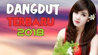 Video DANGDUT TERBARU 2018 - 16 Lagu Dangdut Enak Didengar 2018 MP3, 3GP, MP4, WEBM, AVI, FLV Mei 2018