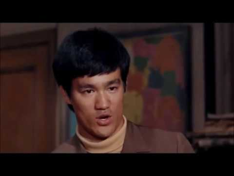 Bruce Lee Defeated By James Garner! (The Only Man To Ever Win A Confrontation Against Him) LOL