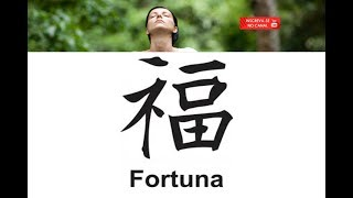 Mantra to attract fortune