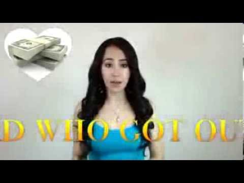 Make money online without a website or selling anything!