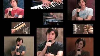 "Video ""God Only Knows"" Cover (Beach Boys) - Matthew Jordan MP3, 3GP, MP4, WEBM, AVI, FLV Mei 2018"