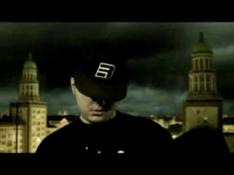 1 Kla$, Czar, Schokk, I G O R    NRS Optik Russia xvid (видео)