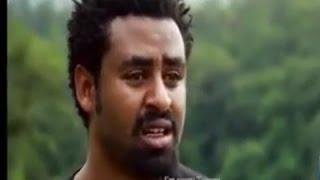 New Ethiopian movie 'Tewlede ethiopiawew' ትውልደ ኢትዮጵያዊው አዲስ አማርኛ ፊልም 2016