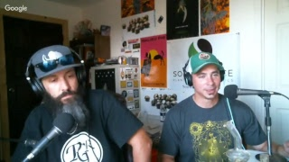 Live Smoke Session with Medically Fit by Pedro's Grow Room