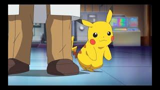 Nonton Pokemon the Movie: I Choose You! Theatrical Trailer (English Dub) Film Subtitle Indonesia Streaming Movie Download