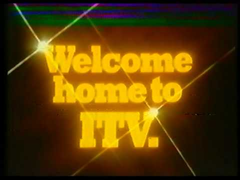 ITV Returns After The 1979 Strike