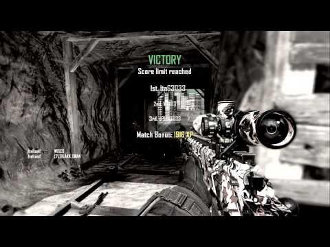 Quad Killcam