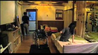 Nonton Paranormal Activity - Tokyo Night  ( bande annonce VF ) Film Subtitle Indonesia Streaming Movie Download