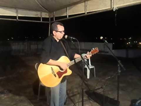 Mistérios Ricardo Fabião em Alagoa Grande PB (Ópera do Pandeiro)