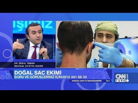 Dr. Resul Yaman