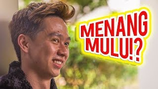 Video Asal Usul Kevin Sanjaya MP3, 3GP, MP4, WEBM, AVI, FLV November 2018
