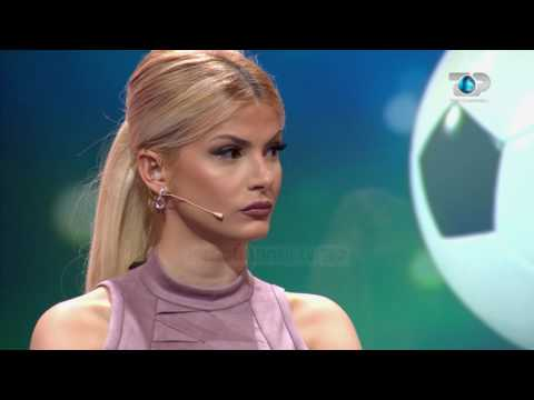 Procesi Sportiv, Pjesa 2 - 09/04/2017
