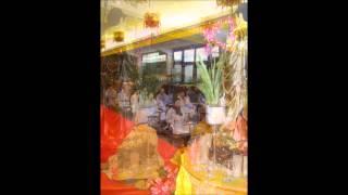 Khóa Tu Bát Quan Trai Tại Chùa Phật Huệ Đức Quốc