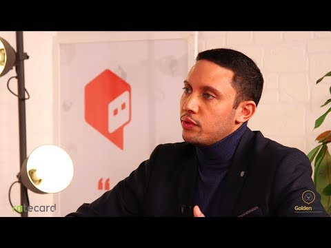 Golden Bees interview sur Ratecard #Adtech