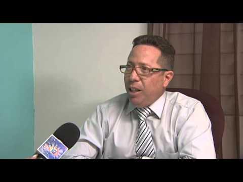 Padre enfrenta cargos por incesto contra hija