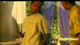 Robel Michael _Shikorina__ Eritrea Love Song.mp4
