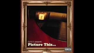 "DJ K.O. feat. Phonte, Wordsworth, K-Hill & Masta Ace ""Ladder of Success"""