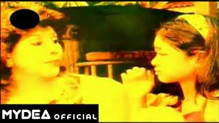 Mas'ud Sidik & Rena 'Duda Ketemu Janda' MV